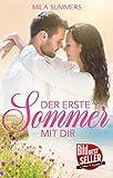 Der erste Sommer mit dir (Liebesroman): Neuerscheinung