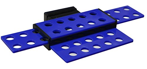 Innovative Marine Reef Rack - Coral Frag Rack (Magnetic 32)