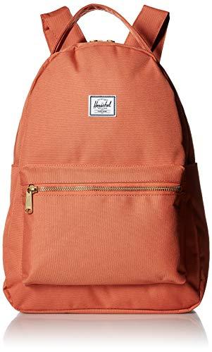 Herschel Backpack Nova Mid-Volume 13\