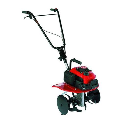 Honda FG205 18' Working Width 1.9hp Petrol 4-Stroke Petrol Mini Tiller