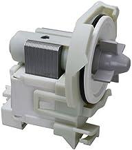 W10084573 - Aftermarket Replacement Dishwasher Drain Pump