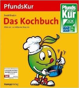 PfundsKur Kochbuch ( 2005 )