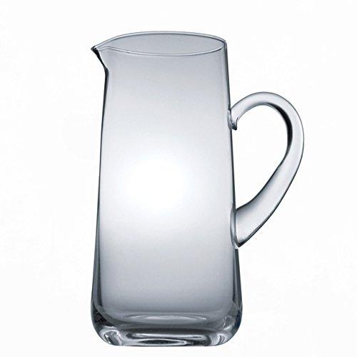 Vitajuwel Karaffe Classic (1,5 Liter)