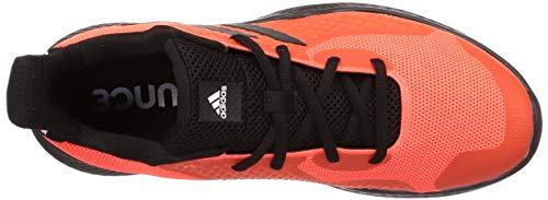 adidas(アディダス)『トレーニングシューズFitBounceTrainerM』