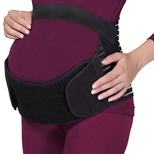 Relarr Chaussettes pour femmes Chaussettes antid/érapantes//antid/érapantes avec poign/ées Pilates antid/érapants Chaussettes de yoga S/éance d/'entra/înement aux pieds nus