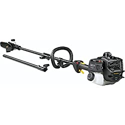 Best Gas Powered Pole Saw