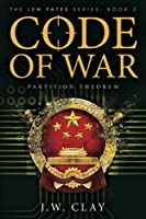 Code of War: Partition Theorem