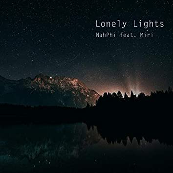 Lonely Lights (feat. Miri Holzer)