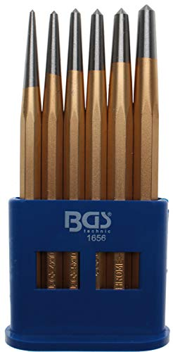 BGS technic -  BGS 1656 |