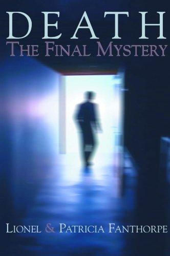 Death: The Final Mystery (Mysteries and Secrets Book 6)