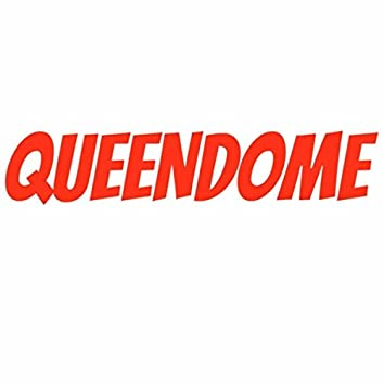 Queendome