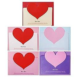 presentes-para-o-dia-dos-namorados 20 dicas de presentes para o Dia dos Namorados