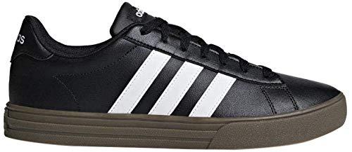 adidas Daily 2.0 - Zapatillas Hombre