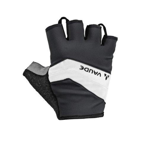 Vaude, Active Gloves, handschoenen voor heren
