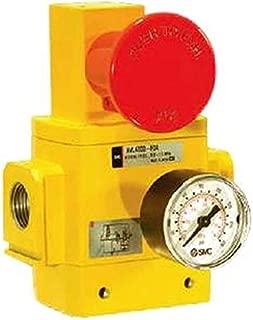 Best smc hydraulic valves Reviews