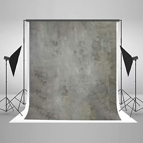 KateHome PHOTOSTUDIOS 2x3m Blanco Habitaci/ón Interior Fotograf/ía Tel/ón de Fondo Microfibra /Árboles Verdes Ventana Telones de Fondo de la Foto Ni/ños de la Boda Fotograf/ía de beb/é Fondos para Estudios