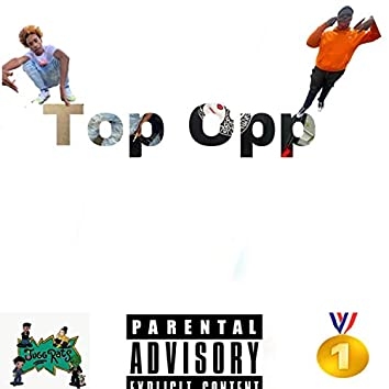 Top Opp (feat. Lil Ace)
