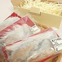 【銀鱈味噌粕漬け2切れ入×3パック】能登半島産。冷凍品。