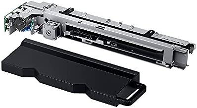 Samsung HPU701F - Kit para impresoras (MultiXpress K7600GX, MultiXpress K7600LX, MultiXpress K7500GX, MultiXpress K7500LX, 80 mm, 485 mm, 235 mm, 2,8 kg)