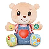 Chicco Teddy l'Ourson des Emotions Ours, Peluche...
