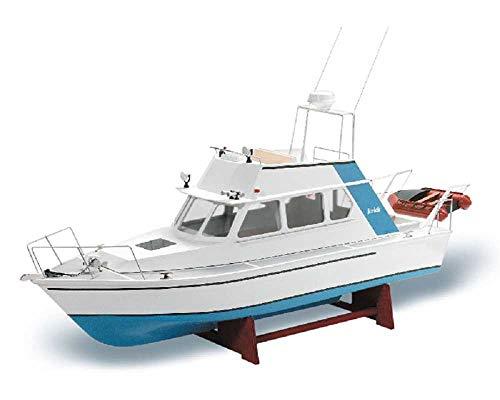 rc yacht bausatz