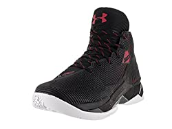 e7569747530 Best Basketball Shoes for Wide Feet (May 2019) - BestRevX