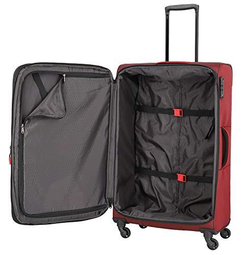 Travelite 087549-10