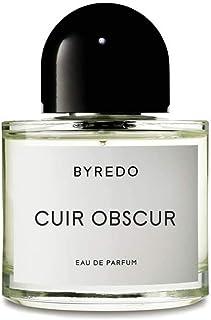 Byredo Cuir Obscur EDP 100ml For Unisex 100ml - Eau de Perfume
