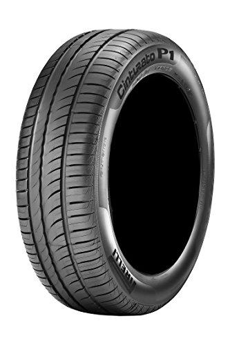 PIRELLI(ピレリ) サマータイヤ Cinturato P1 215/60R16 99V XL