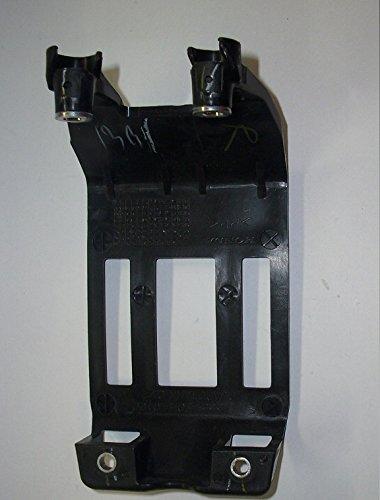 Unbekannt Protection réservoir d'essence pour Honda GX25.