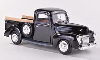 Best 1940 model cars Reviews