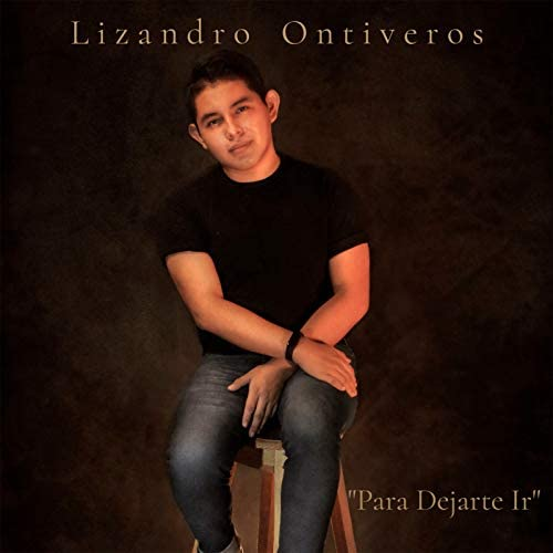 Lizandro Ontiveros