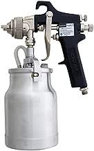 OEMTOOLS 25825 Automotive Spray Gun (BMW/Volvo 86.6mm)