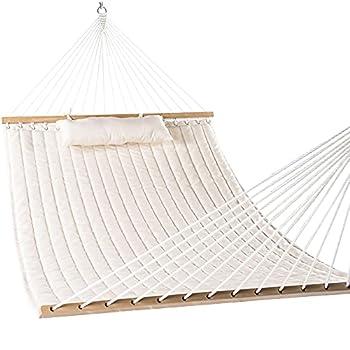 Best lazydaze hammocks Reviews