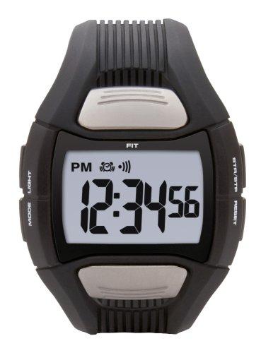 MIO Stride Heart Rate Monitor Watch