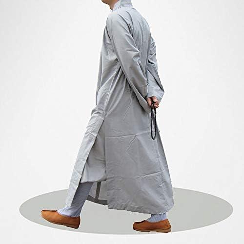 Buddhist costume _image3