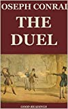 The Duel : Illustrated (English Edition)