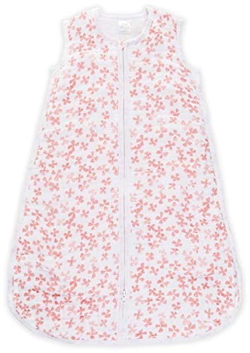 aden anais Gigoteuse Letters Taille 0-6 Mois 1.0 Tog