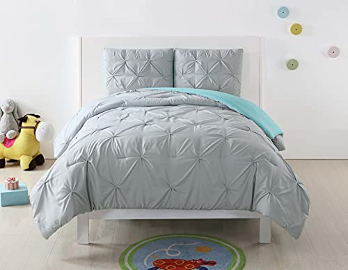 My World Pleated Solid Comfort... Reduced from $30.00 to $19.05     Fo…