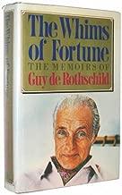 Best guy de rothschild Reviews