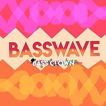 BassWave