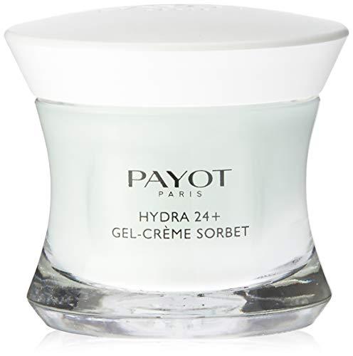Payot Hydra 24 Gel Crème Sorbet 50Ml