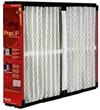 Honeywell POPUP2020 20 x 20 Media Filter (MERV 11)
