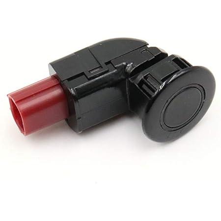 Best Thumbs Up Pdc Parksensor Ultraschall Sensor Parktronic Parksensoren Einparkhilfe Parkassistent Für Cr V Iii 2007 2012 Oem 39680 Shj A61 Auto