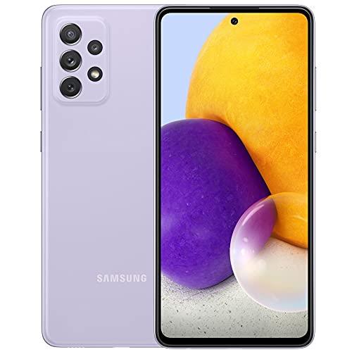 celulares samsung precios telcel fabricante SAMSUNG