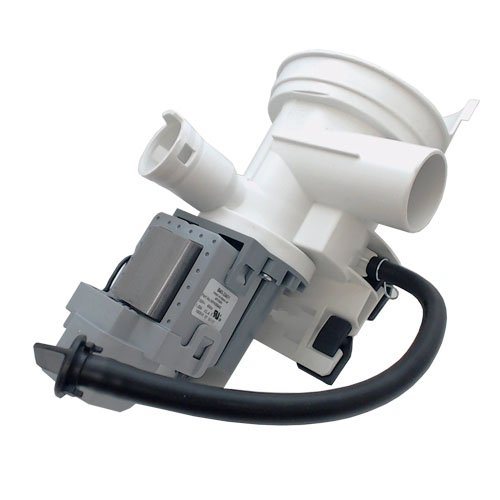 Replacement Washer Washing Machine Drain Pump Fits Bosch 436440