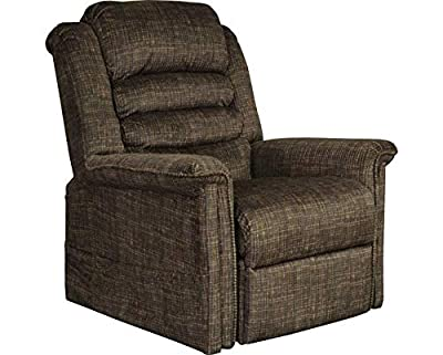 best lift chairs for elderly 1