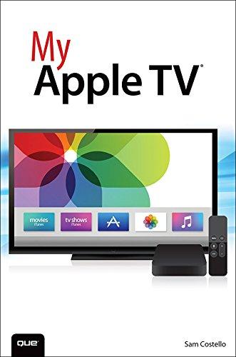 My Apple TV (My...)