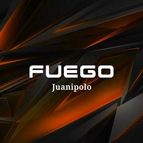 Juanipolo