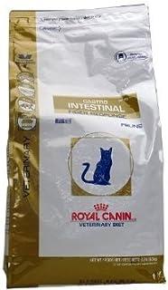 ROYAL CANIN Gastro Intestinal Fiber Response for Feline (8.8 lbs) by Royal Canin USA
